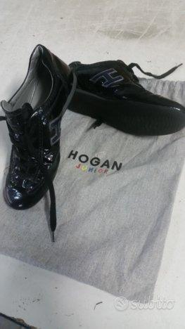 Scarpe Hogan Vendita in tutta Italia Subito.it