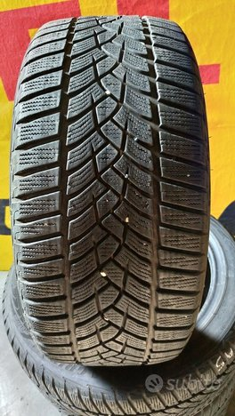 225 45 r17 225/45/r17 goodyear gomme m+s