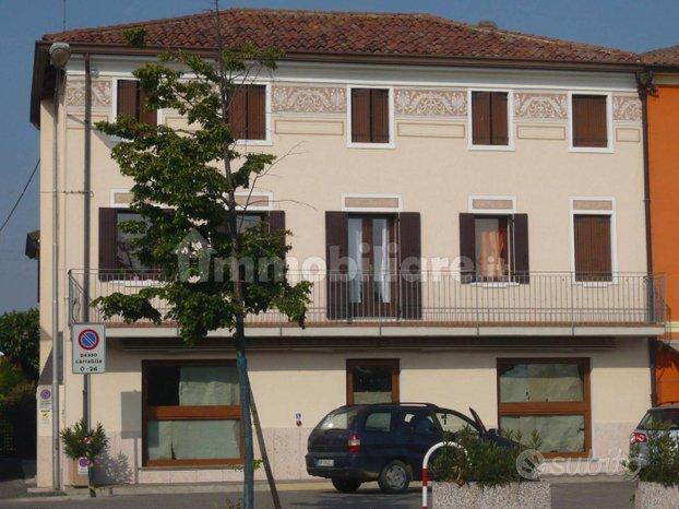 Negozio - Uffici e Locali commerciali In affitto a Treviso