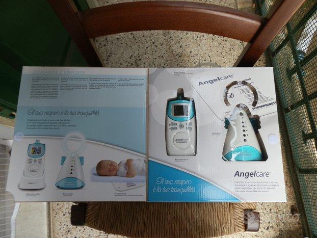 Angelcare Foppapedretti Nuovo