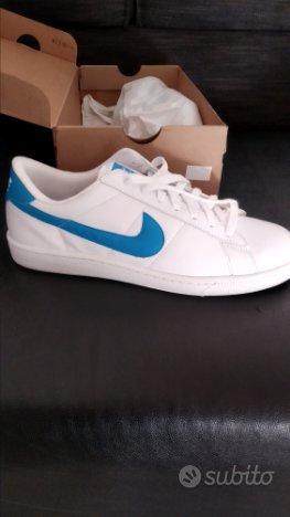 Scarpe sneakers Nike classic vintage nuove 42,5