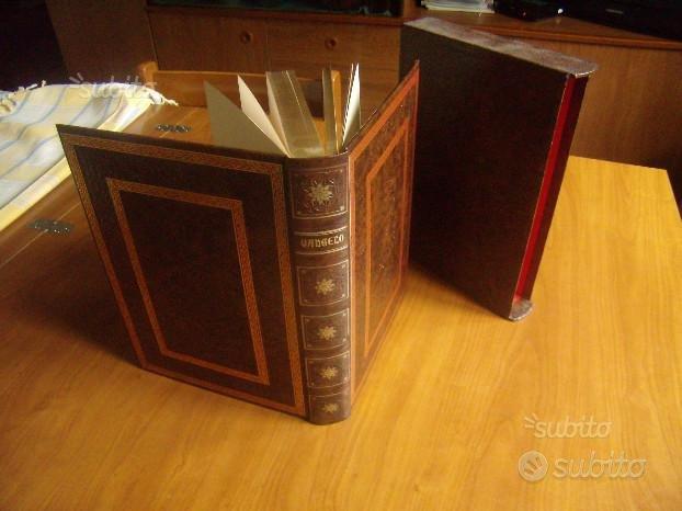 Il Vangelo d' arte dei miniaturisti medievali