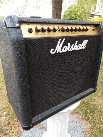 Amplificatore Chitarra Marshall VS65R