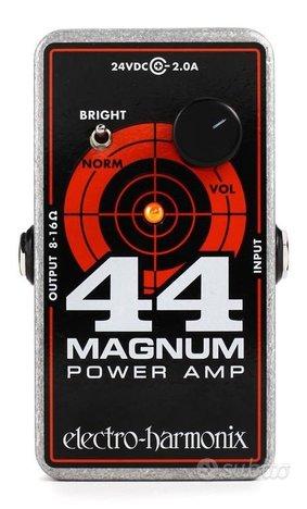 Eh44mag electro harmonix magnum 44