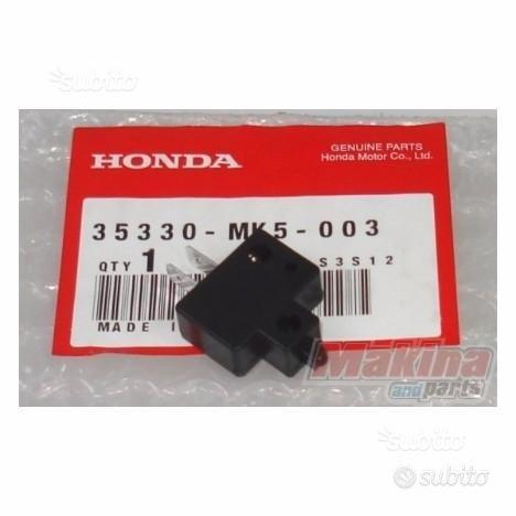 Honda INTERRUTTORE XL+VARADERO+TRANSALP ECC ECC