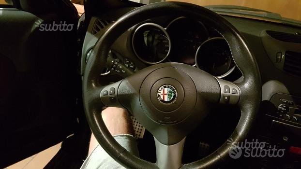 Palette selespeed 147 GTA