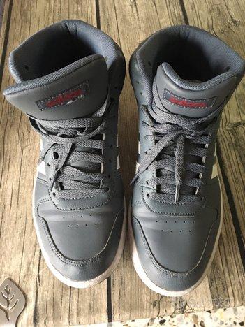 ADIDAS scarpe originali numero 40