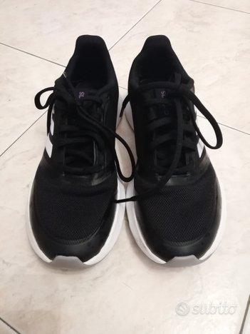 Scarpe Adidas Donna n. 40