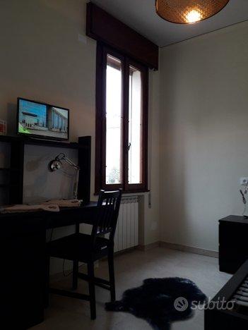 Splendida camera singola Rovigo centro