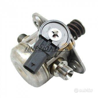 Pompa carburante alta pressione Bmw serie 1 M135i