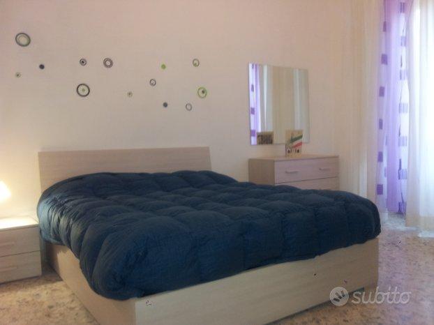 Cozy Rooms - Santo Spirito - Heart of Florence