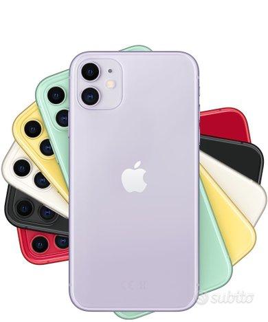 Riparazione IPhone,Samsung e IPad
