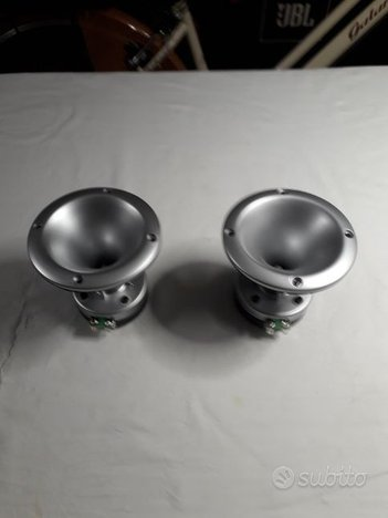 2-img-stage-line-mhd-230-rd-tweeter-pa-a-tromba-8
