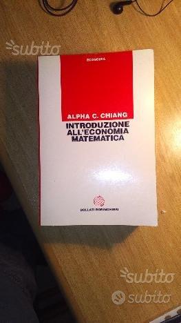 Libri per università