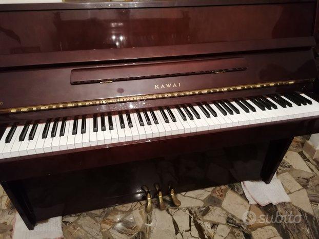 Pianoforte kawai