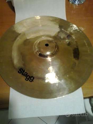 China Stagg DH 14
