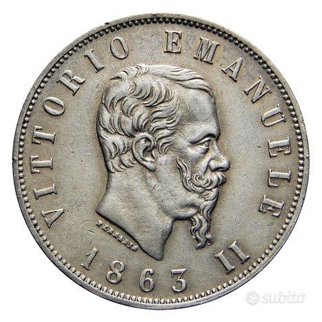 RICERCHIAMO Monete , Banconote , medaglie