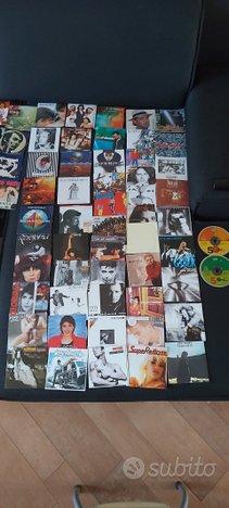 CD originali