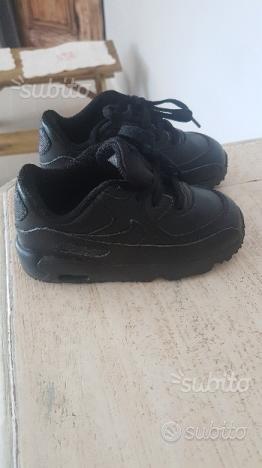 Nike Air Max originali