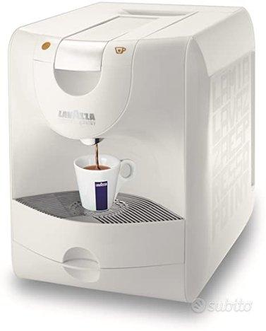 Macchina da caffè Lavazza Ep950 non revisionata