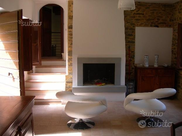 """Villetta a 15"""" minuti da Urbino"""