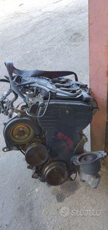 Motore Fiat Bravo 1.6 16V Benzina