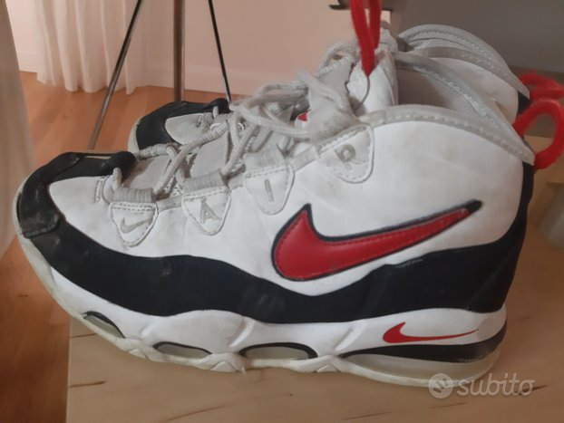 Nike originali nr. 40
