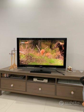 Televisione Sony Bravia