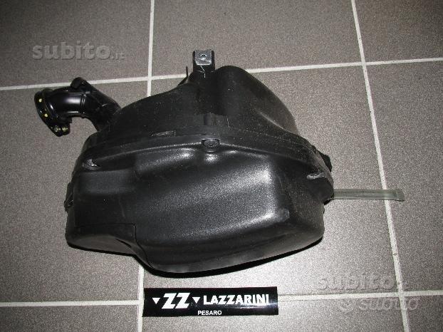 Cassa filtro aria usata Honda PCX125