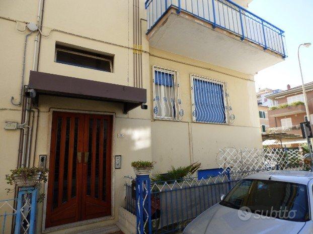 Appartamento Lungomare San Benedetto del Tronto