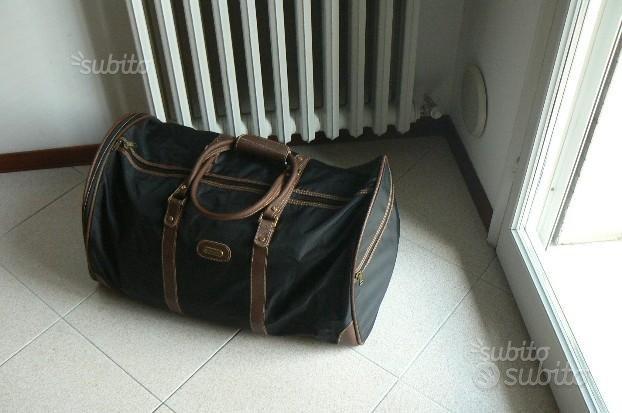 Borsa/valigia