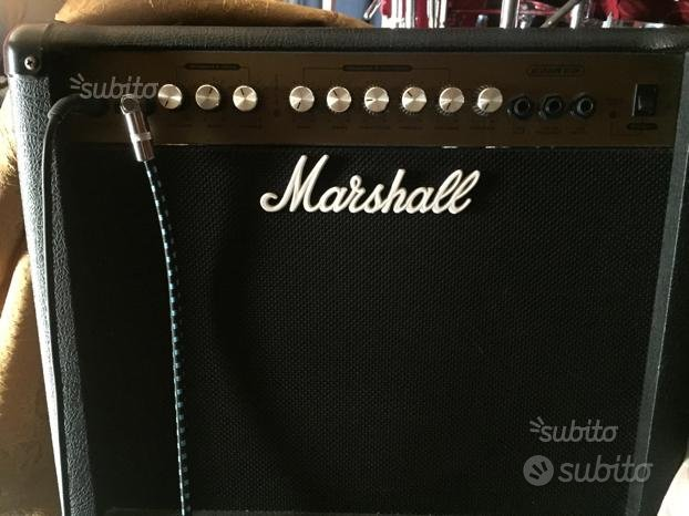 Amplificatore Marshall G30R