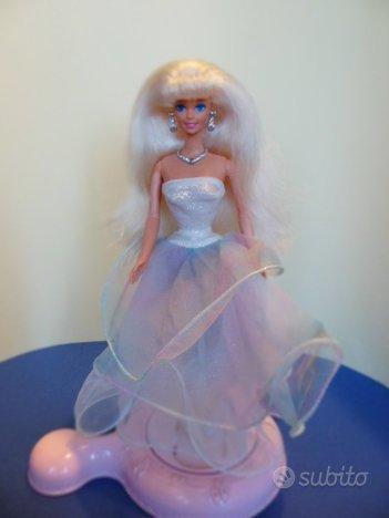 "Barbie ""Angelo"""