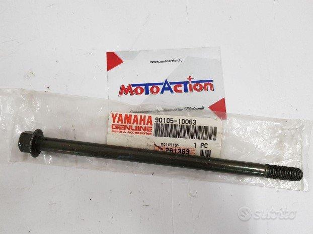 Perno Blocco Motore Yamaha XT 500 1976