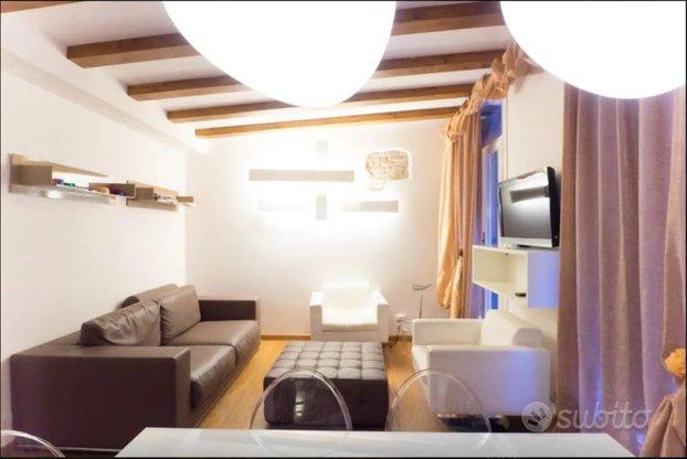 Appartamento - Venezia
