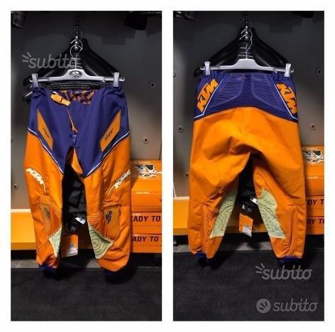 KTM Core pants 34