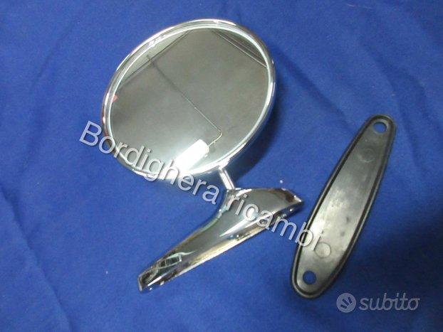 Alfa romeo giulia gt 1750 duetto specchietto