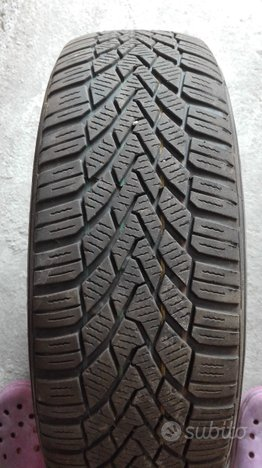 Gomme 165 65 r14