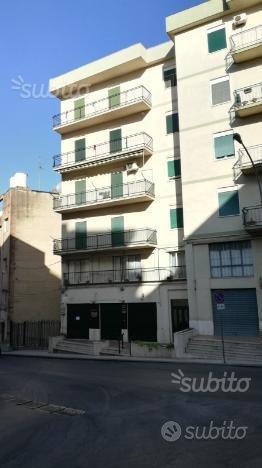 Appartamento a San Cataldo - mq 95 in zona centro