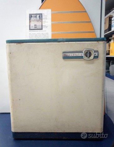 Rarissima lavatrice Vintage HOOVER 3174