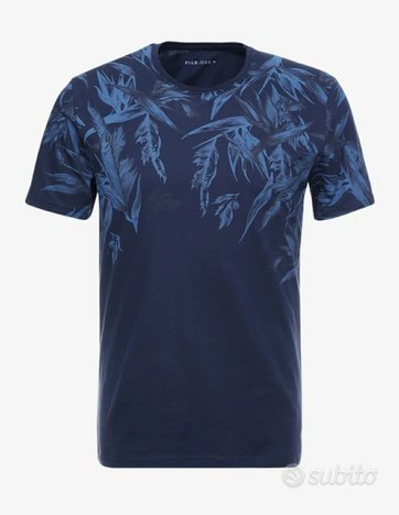 T-shirt uomo nuova