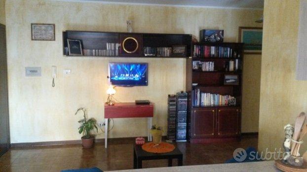 stile marina arredamento e casalinghi in vendita a roma