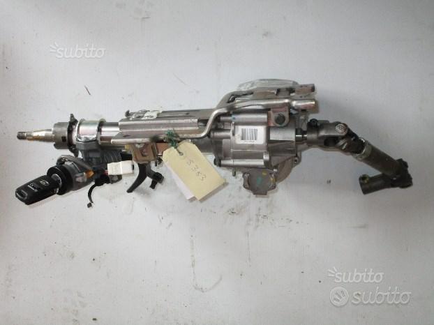 Hyundai IX20 piantone sterzo - S383