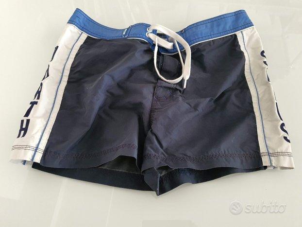 Costume Boxer North Sails tg 32