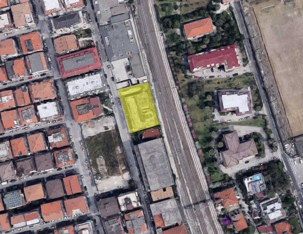 Area edificabile a San Benedetto del Tronto (AP)