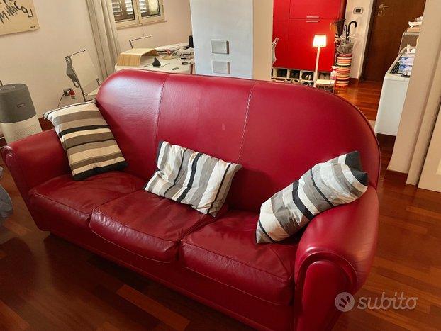 Divano, 2 Poltrone (Vanity) e Chaise lounge (LC44)