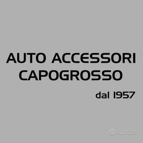 Ricambi Alfa Romeo 2010 2011 2012 2013 2014 2015