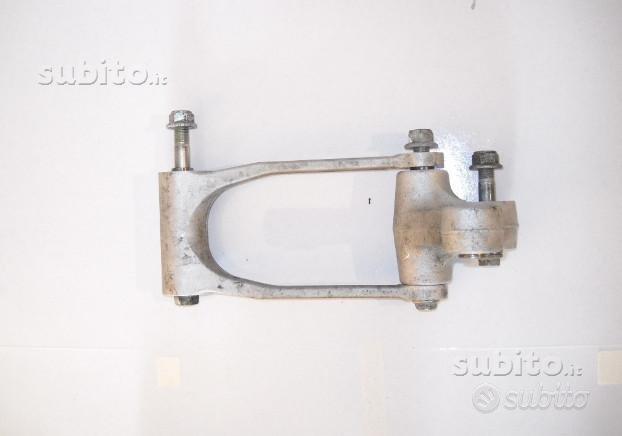 Biella monoammortizzatore gsx-r 600 k6 k7