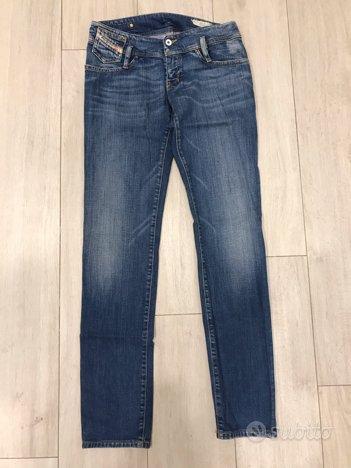 Jeans originale Diesel tg.28