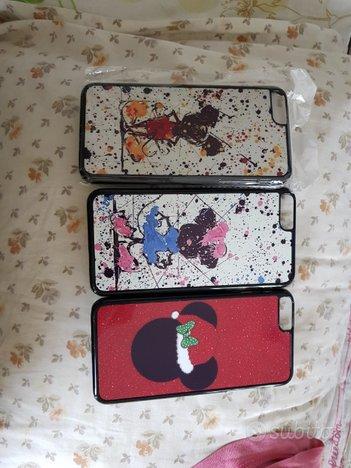 Cover Iphone 6Plus